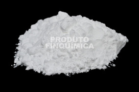 Cloreto De Potassio Puro 500g - Fabricante!