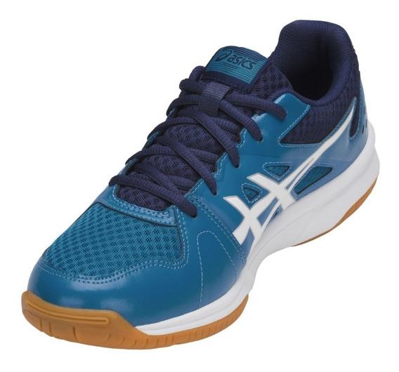 Tenis Asics Upcourt 3 Del 26 Al 29 Voleibol Handball Tenis