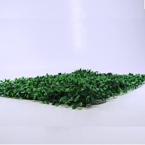 Tapete De Grama Artificial Lindo Para Decoração De Jardins