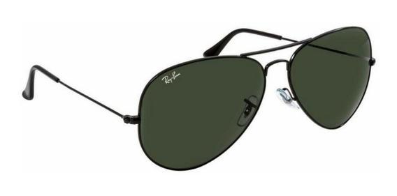 Promoção Oculos Ray-ban Varios Modelos Masculino-femini