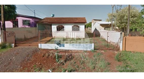 Terreno Para Venda - 98316.001