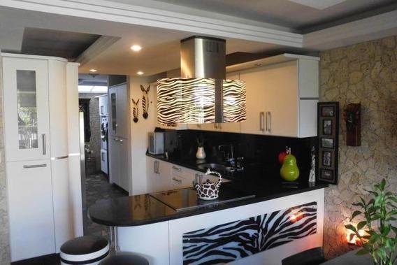 Casa En Venta Barquisimeto Código 19-2794 Arl