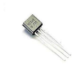 Tranzistor Bc548