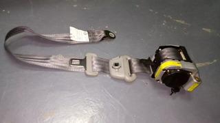 Cinturon De Seguridad Asiento Delantero Exterior Corolla Sed