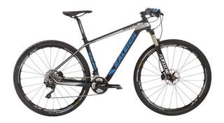 Bicicleta Carbono Rodado 29 Raleigh 9.5 20v