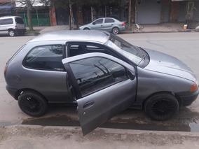 Fiat Palio 1.3 Mpi Nafta Sola