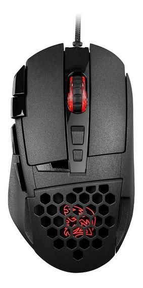 Mouse Thermaltake Tt Esports Ventus Z 11000dpi Rgb Mo-vez-wd