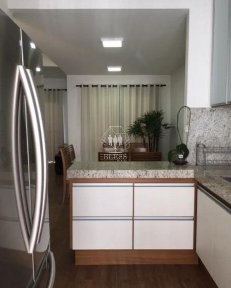 Casa Em Condominio - Cc00769 - 34476398