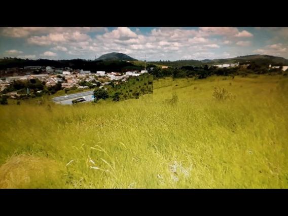 Area Abeira Da Castelo - 1608