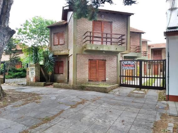 Ph - San Bernardo Del Tuyu