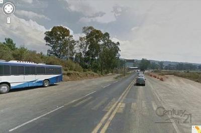 Terreno En Venta, Cuautla Morelos.