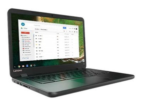 N42, Intel N3060, 14 Hd Tn Gl Touch Display, Cromo, 4 Gb Mem