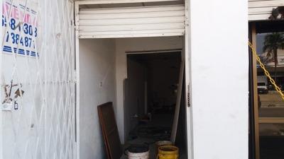 Locales En Arriendo Pie De La Popa 732-816