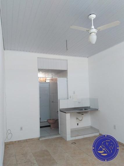 Kitnet - Parque Hotel - Araruama - Ca00428 - 34630215