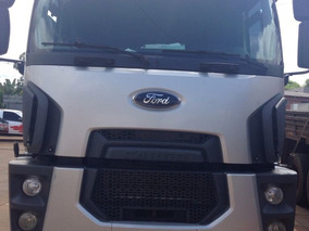 Ford 2842 2014 **completo Agrego***