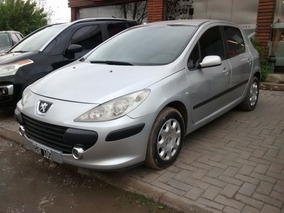 Peugeot 307 Xs Premium 1.6 5p 2008