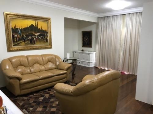Apartamento - Apc2833 - 69441645