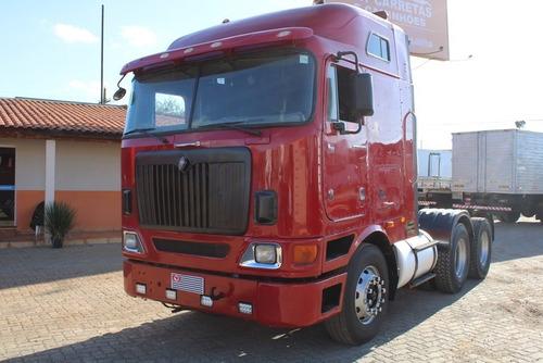 Internacional 9800 6x4