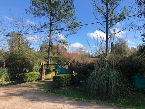 Imagen 1 de 9 de Venta Quinta