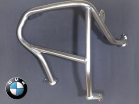 Protetor Motor Original Bmw R1200gsa 46638543456 #moto