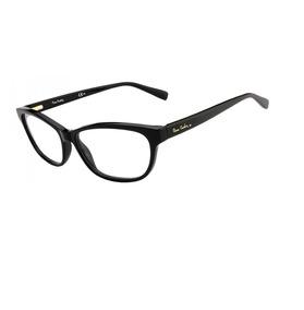fdc4e9b8b Az 807 De Grau Carrera - Óculos no Mercado Livre Brasil