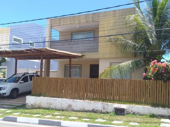 Casa - Lu01 - 33586678