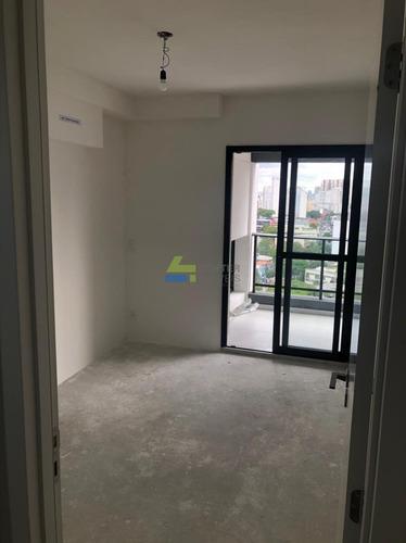 Imagem 1 de 14 de Apartamento - Vila Mariana - Ref: 14538 - V-872535