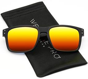 cb056ff511 Lentes Para Sol Marlboro Espejados - Gafas en Mercado Libre Colombia