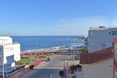 Venta Apartamento 4 Dormitorios Punta Del Este