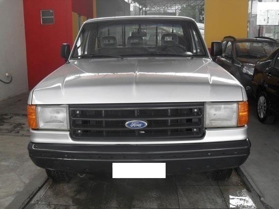 F 1000 3.6 Super Serie 1994 Whast 11 9 6188 1080