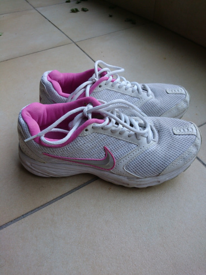 Zapatillas Nike Para Entrenar