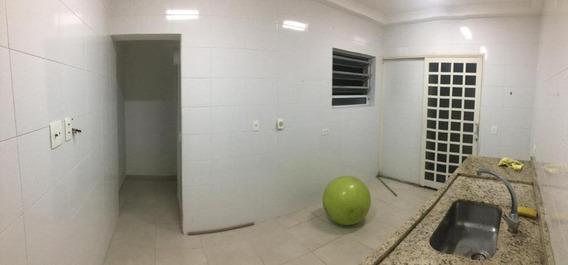 Sobrado Com 2 Dormitórios À Venda, 120 M² Por R$ 480.000,00 - Brooklin - São Paulo/sp - So0833