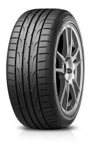 Neumático Dunlop Direzza Dz102 225 45 R17 94w + Colocación
