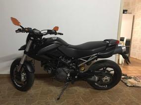 Ducati Hym 796