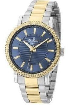 Relógio Champion Cn27536a