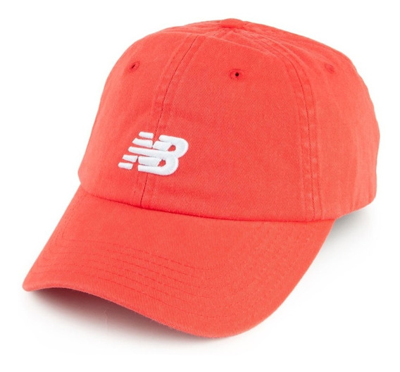 Gorra New Balance Trucker Baseball Cap - Original -