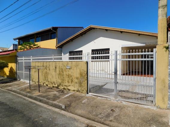 Casa Com Edícula À Venda No Belmira Novaes Em Peruíbe.
