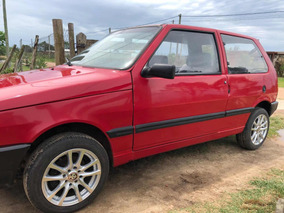 Fiat Uno 1.3 Sc