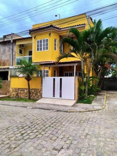 Imagem 1 de 15 de Casa Com 3 Quartos Para Venda Em Cosmorama - Sicn30009