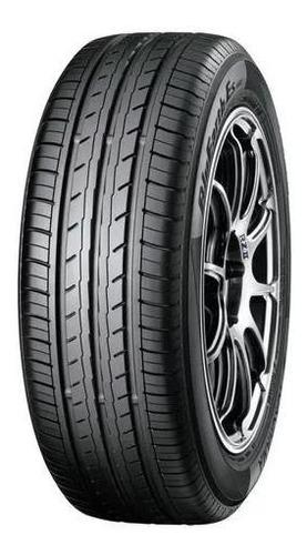 Imagen 1 de 5 de Neumático 205/55/16 Yokohama Bluearth Es32 91v