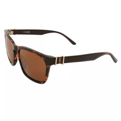 Óculos De Sol Euro - Oc074eu/3m
