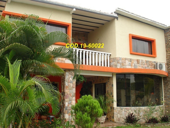 Cod.19-60022- Milagros Rivero 0412-8835406