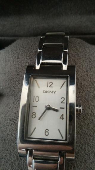 Relógio Dkny Classic