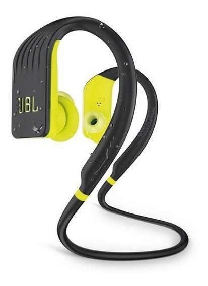Fone Jbl Endurance Jump Bluetooth Sport Garantia 1 Ano Jbl