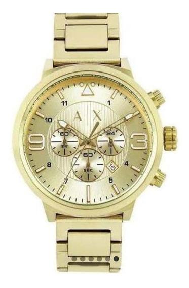 Reloj Para Caballero Armani Exchange Ax1368