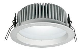 Luminaria Empotrable Led Para Techo 20w Lucciola Etl502