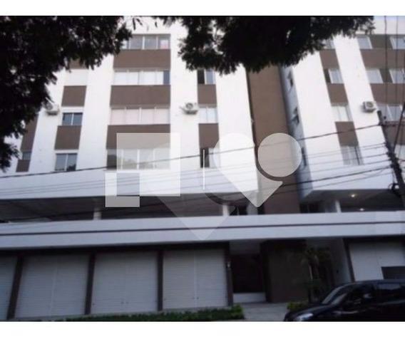 Apartamento-porto Alegre-santana   Ref.: 28-im418600 - 28-im418600