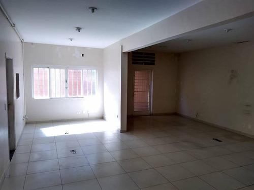Prédio Para Alugar, 300 M² Por R$ 7.000,00/mês - Jardim América - Ribeirão Preto/sp - Pr0016