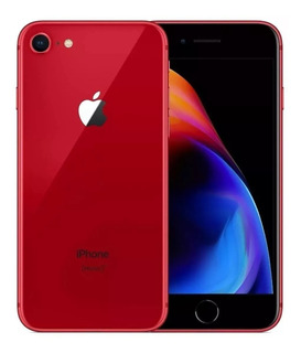 Apple iPhone 8 64 Gb Original Seminovo - Pronta Entrega
