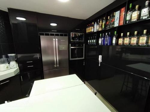 Apartamento Para Venda Em Guarulhos, Jardim Santa Clara, 3 Dormitórios, 1 Banheiro, 1 Vaga - 953_1-1310827